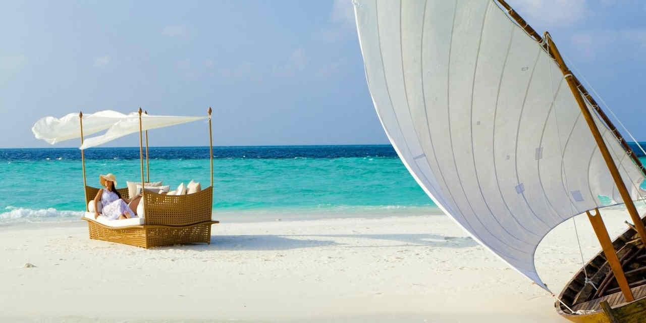 maldiv-szigetek
