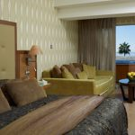 terrace-honeymoon-deluxe-room-1