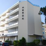 hotel-heron--3