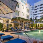 Circa 39 Hotel Miami