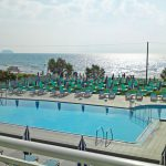 astir-palace-swimmingpool