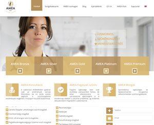 Az üzemorvosi vizsgálat minden cég számára a törvény által előírtan kötelező. A vizsgálat az egyes foglalkozástípusok függvényében kategóriákra osztható.