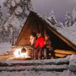 frying_sausages_by_open_fire_winter_rovaniemi_lapland_finland_3_
