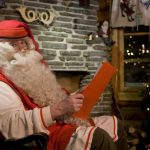 santa_claus_main_post_office_rovaniemi_20_