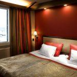 santa_hotel_santa_claus_room_900x505