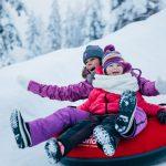 snowtubing_santa_claus_village_rovaniemi_lapland_finland_22_