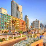 Gay-Tel-Aviv-Guide-2017